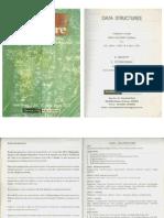24148273 Data Structure Book Part1