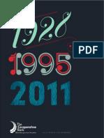 Docs AnnualReport2012