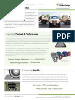 PD MilitarylVehicle Sheet v2