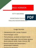 Endokrein K28