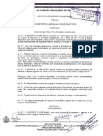 EstatutoOriginalAutenticado-EsporteClubeBahia