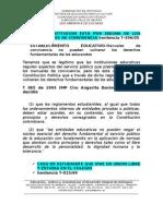 CONSTITUCIÓN+Y+MANUALES+DE+CONVIVENCIA