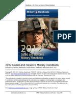 guardandreservemilitaryhandbook-2012