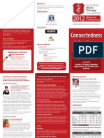 amta2012_delegatebrochure