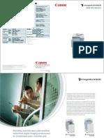 Canon g2000 Pixma Error List | Fax | Printer (Computing)
