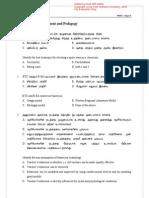 Paper 2 2