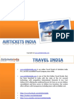 Air Tickets India- Cheap Flights Tickets, Cheap International Air Tickets, Domestic Air Tickets, Book Flight   Tickets, Best Deals For You