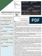 Alternativa News Numero 80