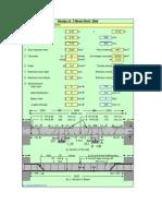 13311 pdf is