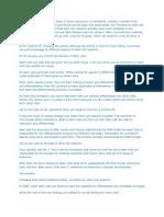 Individual Presentation Script2