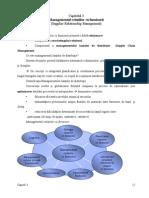 Curs 3 - Managementul Relatiilor Cu Furnizorii