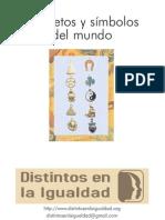 Expo Amuletos p