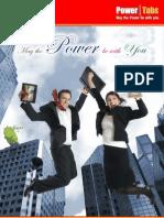 11.07.25 Tablet Pc Brochure Mg 1.0 Ns