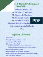 Das India Kulkarni Etal Presentation 2008&09