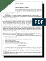 INTERPRETAÇÃO DE TEXTO 5 e 6 18-05