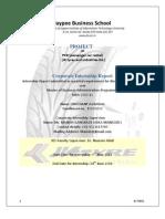 Corporate+Internship+Project