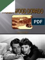 Hollywood Dorado Maitec