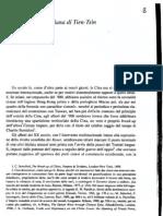 E. Ferrante - La Concessione Italiana Di Tien-Tsin