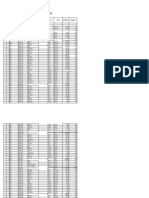 Copy of Finish Fabric Stock Report -Apr-2012 (3)