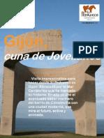 GijonElPedrueco6