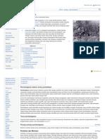 Id.wikipedia.org Wiki Pembelajaran