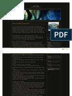 Cuchuz.wordpress.com 2009-05-05 Pengertian Media Pembelajaran
