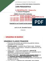 MaterialRecapitulativ ExamenPEISAGISTICA2011-2012