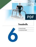 06 Treadmills Inter Crom o