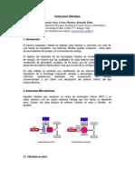 13_3.PDF Vehiculo Hibrido