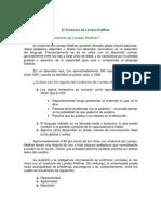 2005 El Sindrome de Landau 1[1]