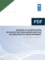 PME Handbook Fr