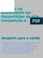 AltaCompeticao