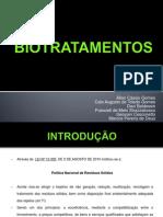 004 Biotratamentos Final