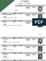 03-12-12 Montgomery County VA Jail Booking Info (Photos)