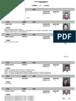03-26-12 Montgomery County VA Jail Booking Info (Photos)