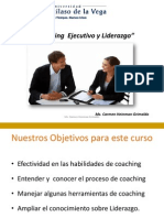 Coaching 1 - Actualizada My 12