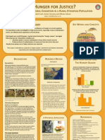 HBES 2012 Poster Final