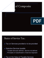 13_Microsoft PowerPoint - 20071229-Servicetax-works Contract