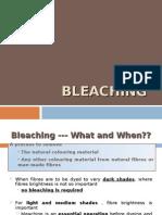 57081632-Bleaching