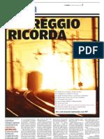 Specialed i Viareggio 280612 Opt
