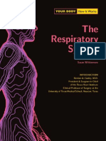 16171378 Your Body How It Works the Respiratory System CHP 2004