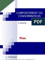 Cpt Du Consommateur