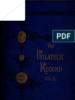 PR-V01-1879-1880