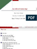 Huongdansudunglatex Talk