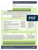 FactSheet_AntibioticApprovalProcess