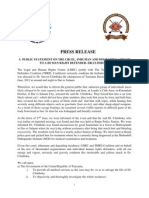 press-statement-on-abuse-of-rights-dr-ulimboka-27-june-final1