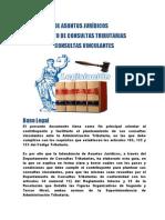 CONSULTAS_VINCULANTES