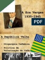 Apresentacao Era Vargas_2