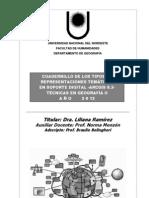 Cuadernillo de Tratamiento Visual_2012_BN