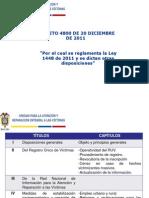 Presentación_Decreto_4800_de_2011[1]